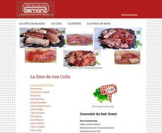 Boucherie-Bernard-colis-2