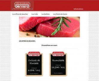 Boucherie-Bernard-offres-2