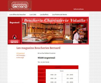Boucherie-Bernard-point_de_vente-2