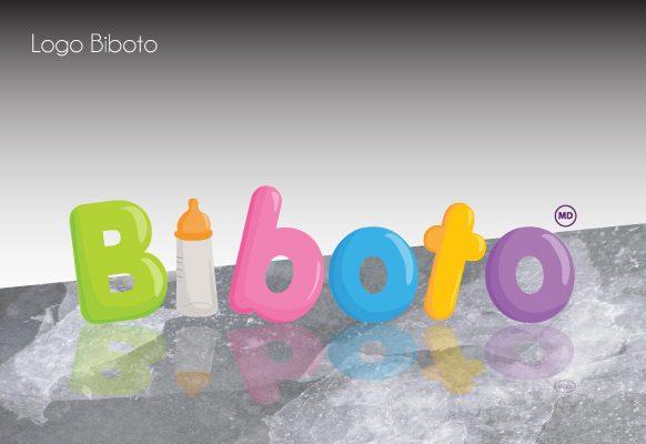 Logo-Biboto
