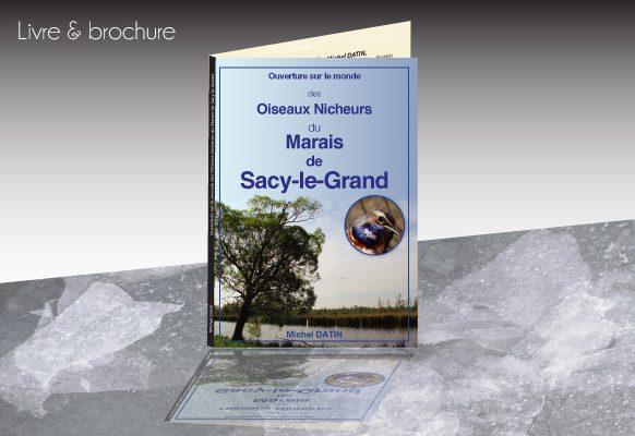 livre-&-brochure3