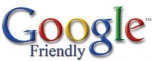 Google Compatibilité mobile