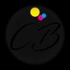 logo Visualip